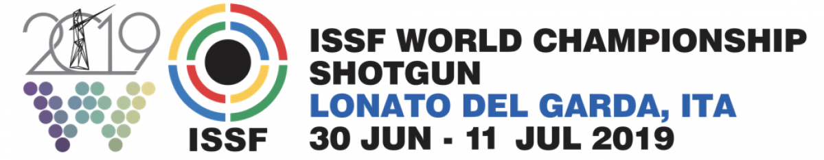 ISSF WORLD CHAMPIONSHIP_en