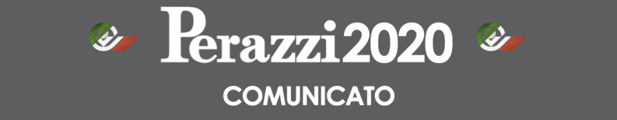 COMUNICATO PERAZZI 2020_en