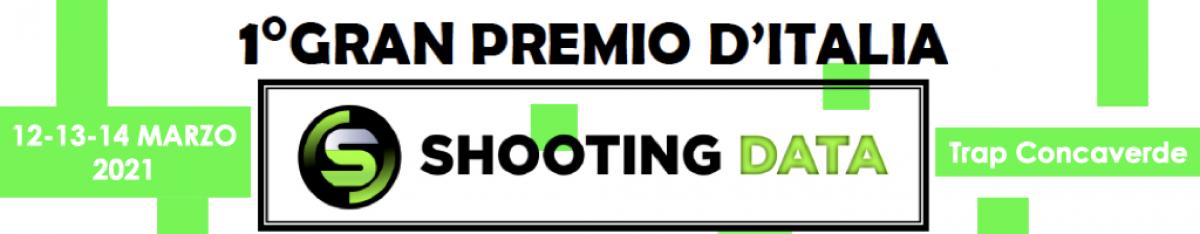 1° gp shooting data_en