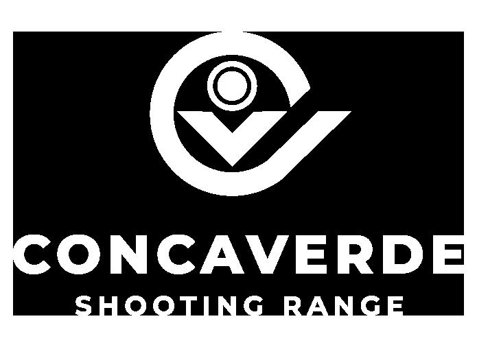 TRAP CONCAVERDE