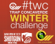 Concaverde Winter Challenge: road to Doha