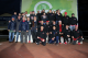 F.U. - Campionato regionale invernale: sesto sigillo del Trap Pezzaioli