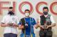 Fiocchi Golden 2021: Andrea Loprete vince la cartuccia d'oro