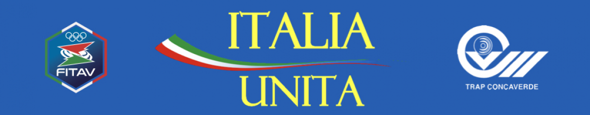 GRAN PREMIO Italia Unita